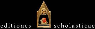 Editiones Scholasticae